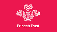 Get into welding with Weldability Sif & The Princes Trust