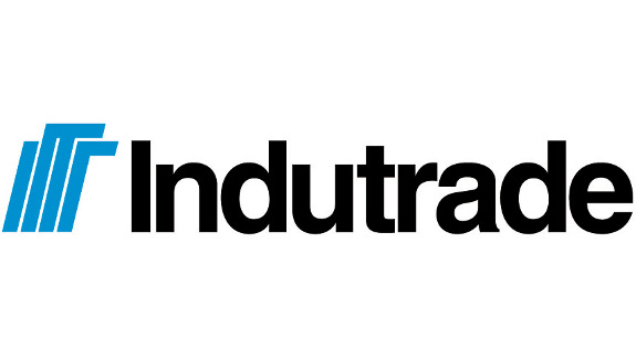 Weldability Sif - An Indutrade Company
