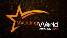 A Welding World Award Nomination for Weldability Sif