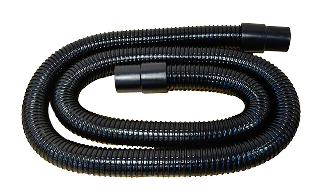 REPLACEMENT 5M HOSE