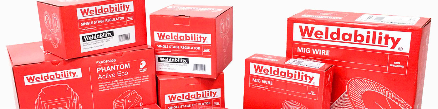 Weldability   Sif - Pipe tools